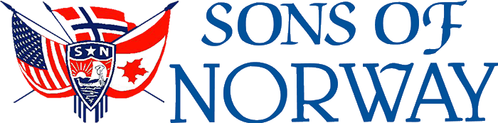 Sons of Norway Distrikt 8